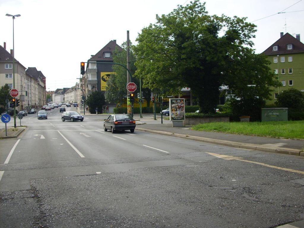 Hufelandstr./Holsterhauser Str./We.re.