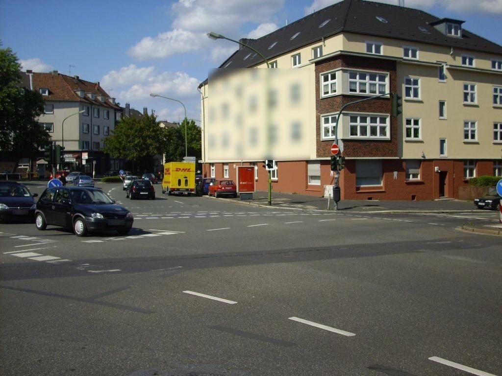 Huttropstr./Moltkestr. sew./We.re.