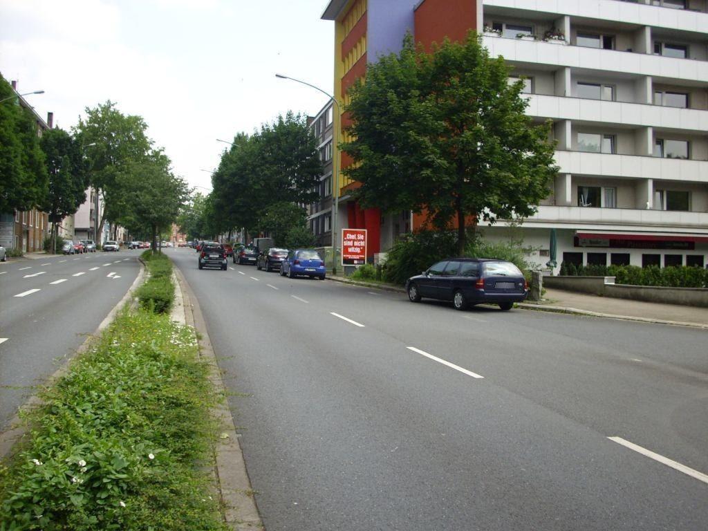 Kurfürstenstr. 61/We.re.