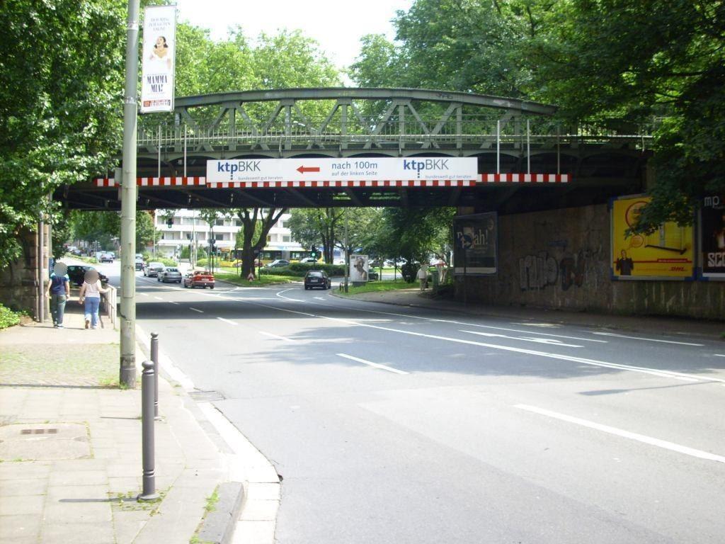 Kurfürstenstr./Ruhrallee/We.re.