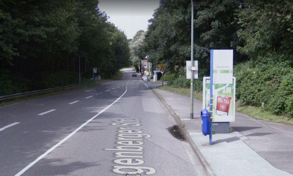 Langenberger Str./Nöckersberg/We.re.