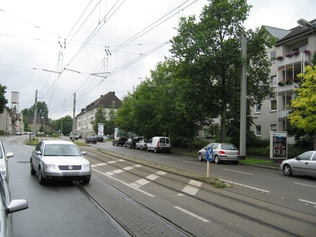 Leimgardtsfeld/Carl-Kruft-Str./We.re.