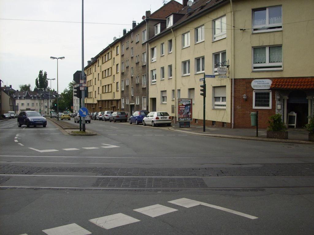 Leipziger Str./Mülheimer Str./We.re.