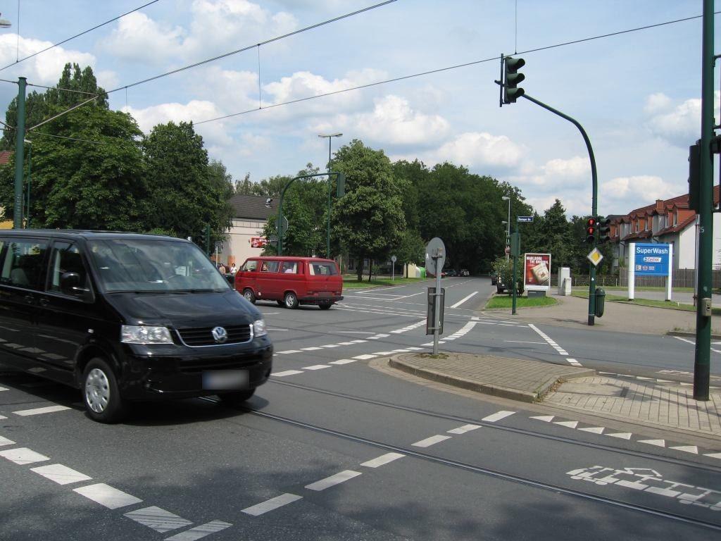 Lohwiese/Karnaper Str./We.re.