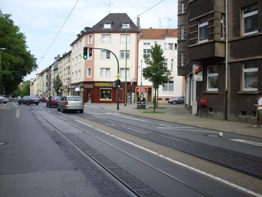 Mülheimer Str./Berliner Str./We.re.