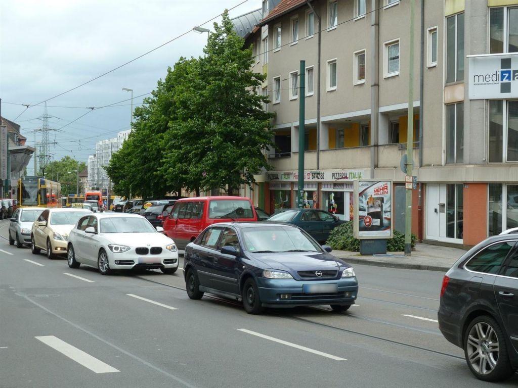 Oberdorfstr. 19-21/Zirkelstr./We.re.