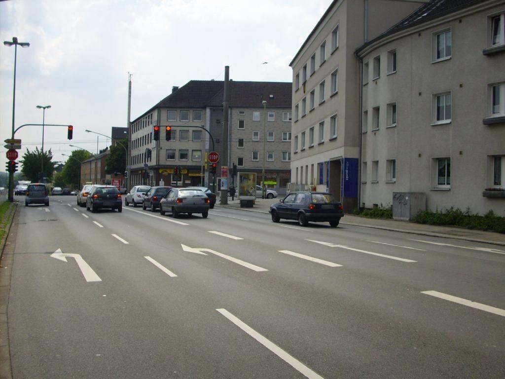 Oberschlesienstr./Steeler Str./We.re.
