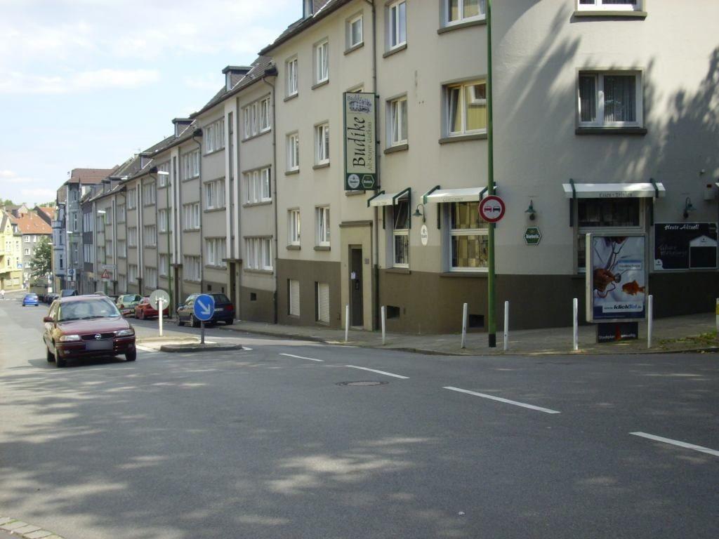 Pramenweg/Am Zehnthof/We.re.