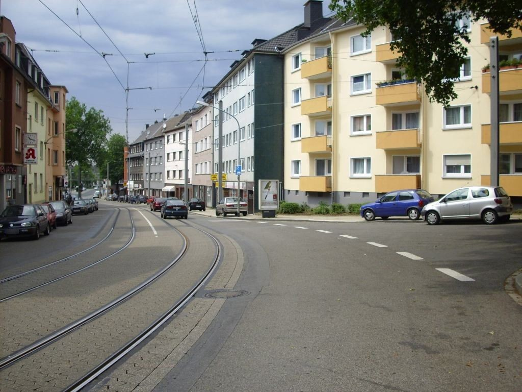 Rellinghauser Str./Friedrich-Küch-Str./We.re.