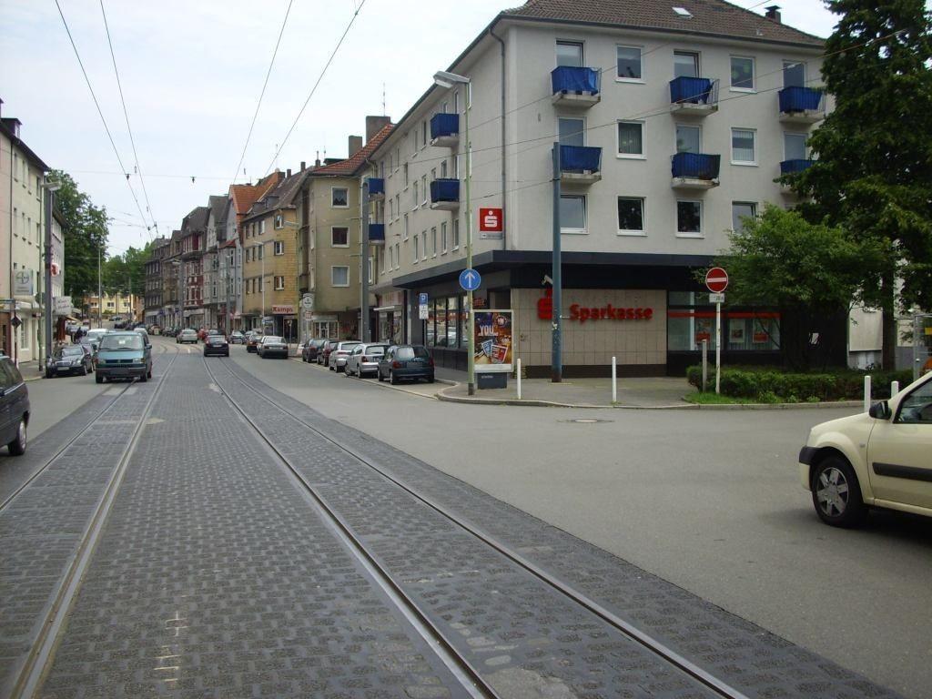 Rellinghauser Str./Susannastr./We.re.