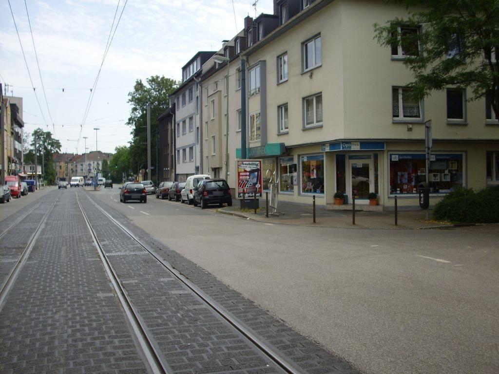Rellinghauser Str./Von-Einem-Str./We.re.