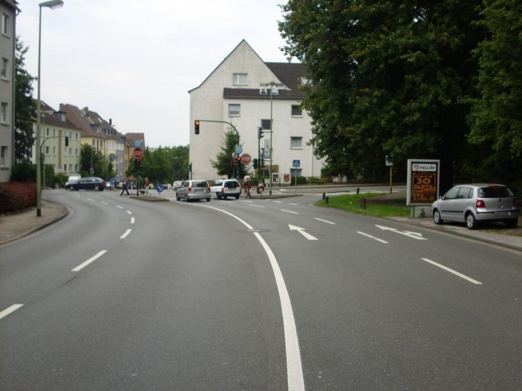 Richard-Wagner-Str./Moltkestr./We.re.