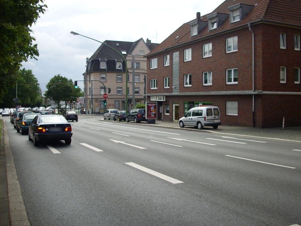 Töpferstr./Rellinghauser Str. (SIA)/We.re.