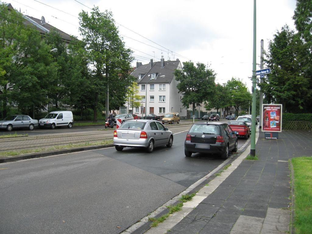 Theodor-Hartz-Str. 41-43/We.re.