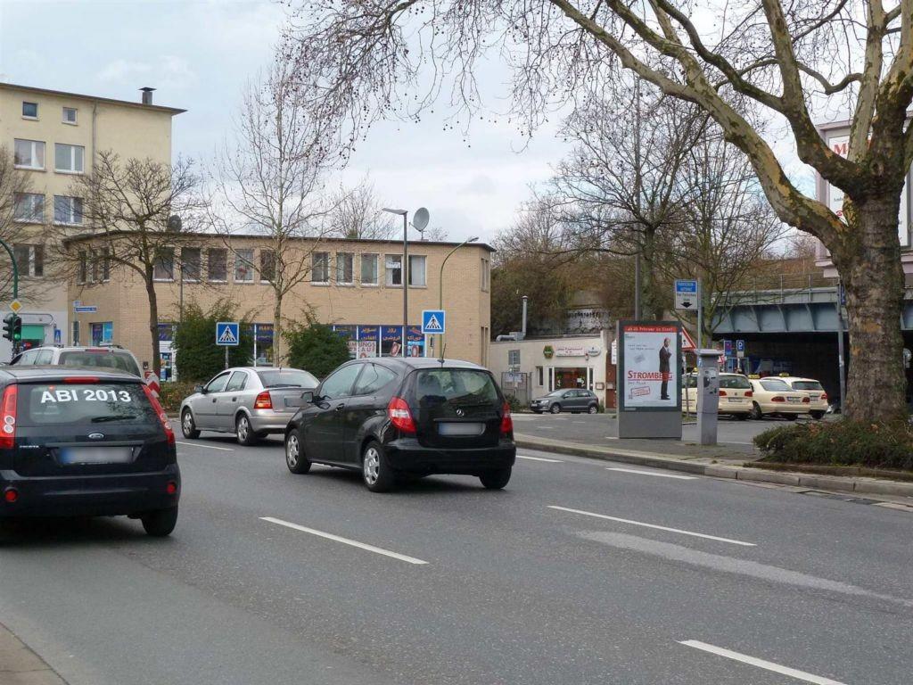 Viehofer Platz/Altenessener Str./We.re.