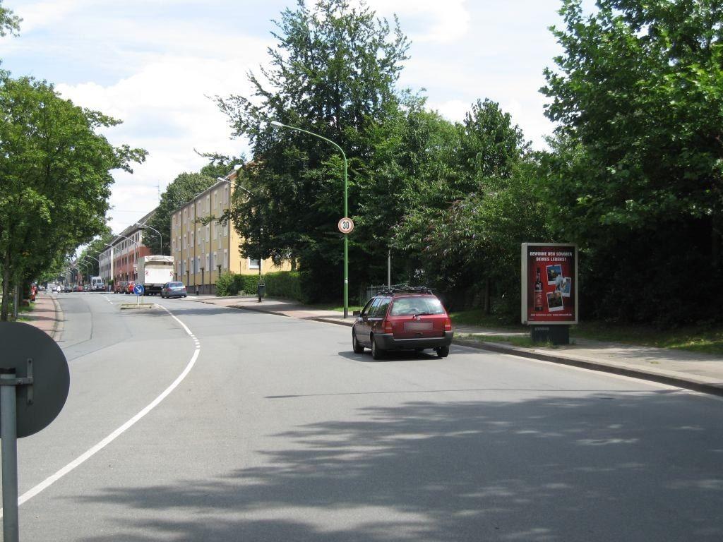 Vogelheimer Str./An der Bergbrücke/We.re.
