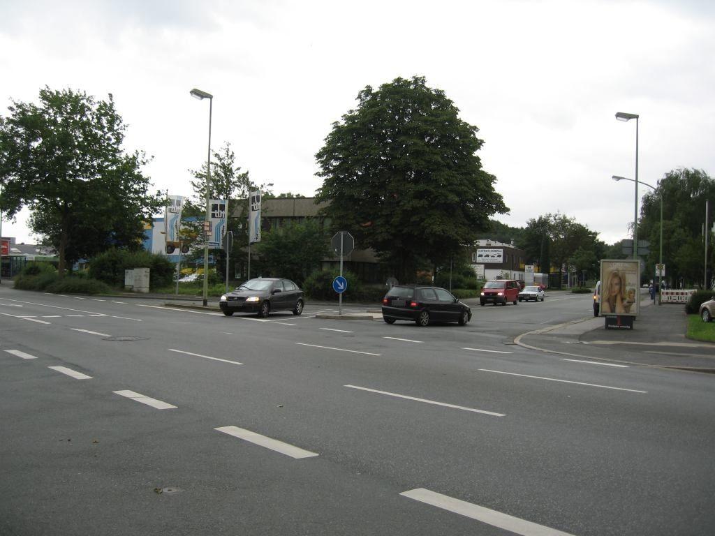 Weidkamp/Alte Bottroper Str./We.re.