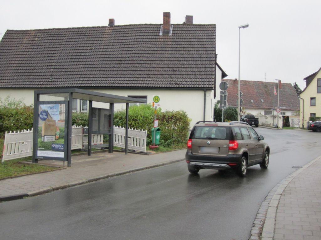 Gostenhofstr./Heerfleckenstr. We.li.
