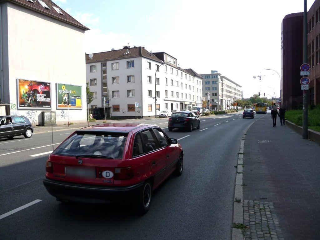 Grüne Str./Baumstr. 18