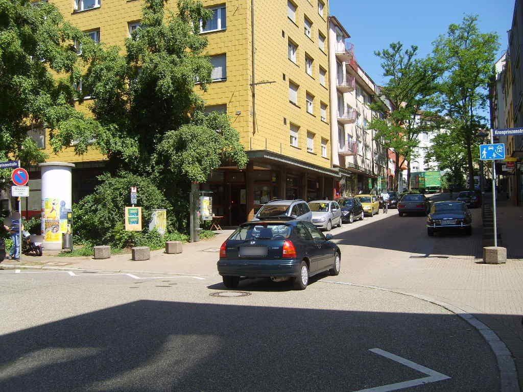 Kronprinzenstr. 20/re./Ebersteinstr.