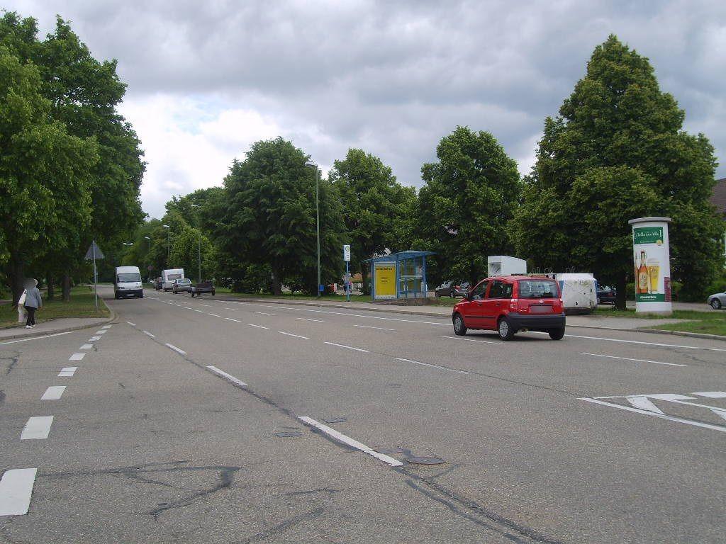 Strietweg 30/Breslauer Str.