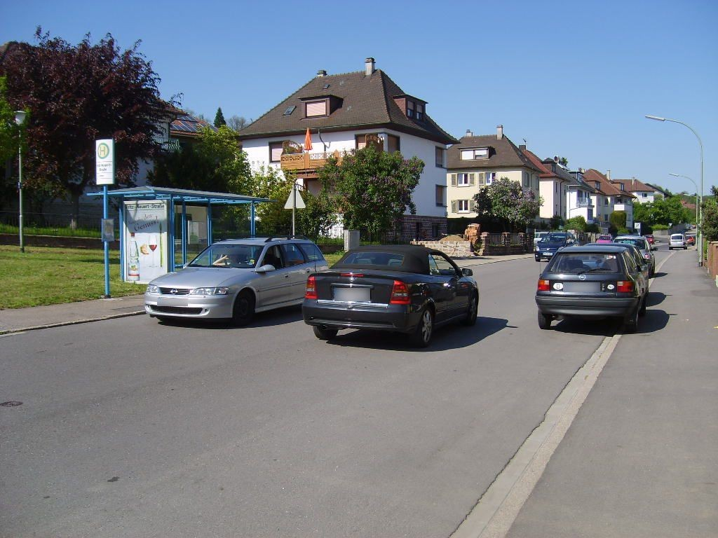 Wittumstr. 63/HST Fritz-Neuert-Str./We.li.