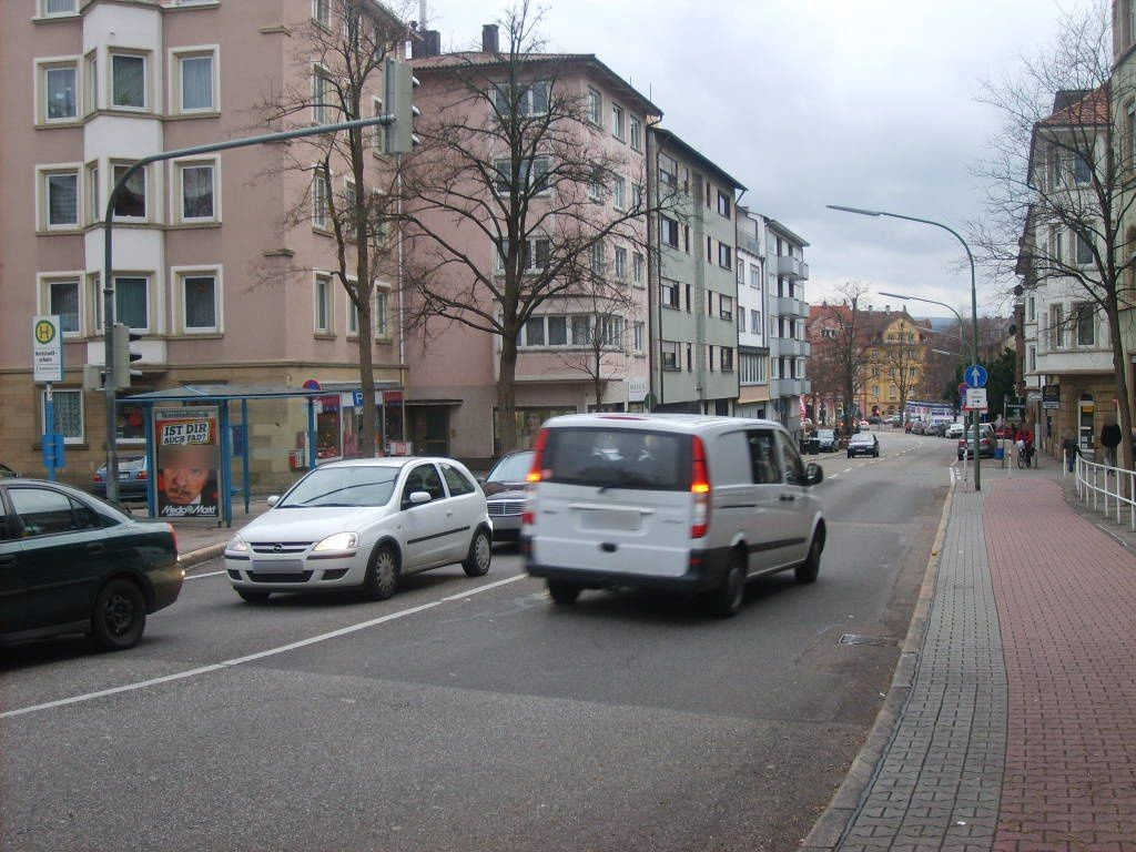 Brettener Str. 20 a/HST Nordstadtschule /We.li.