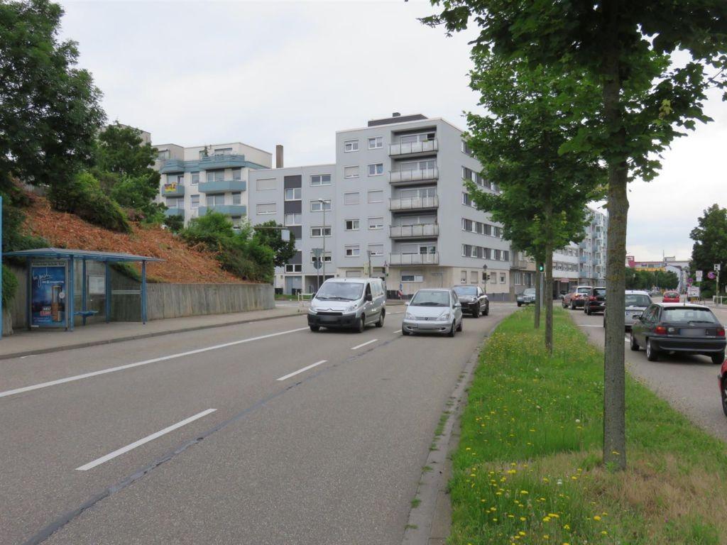 Habermehlstr.  80/HST Fritz-Erler-Schule/We.li.