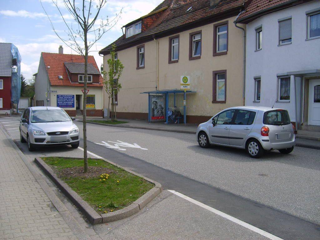Zum Nagoldblick/HST ZumNagoldblick/Huchenfe/We.li.