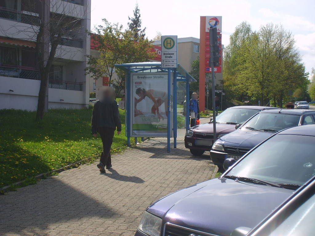 Breslauer Str./HST Strietweg/We.li.
