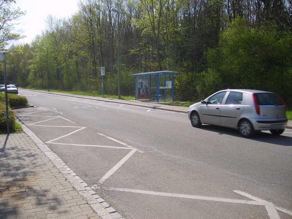 Strietweg/HST Allensteiner Str./We.re.