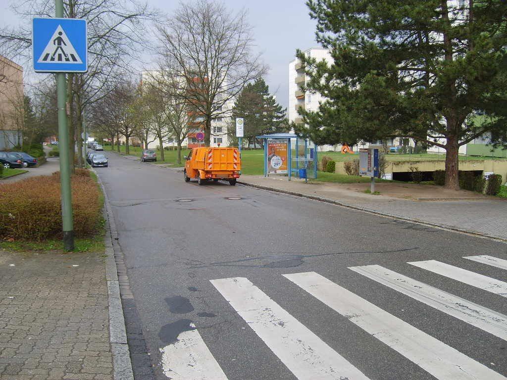 Breslauer Str./HST Stettiner Str./We.re.