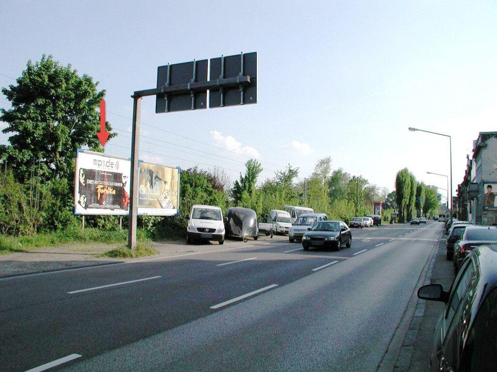 Kölner Str. geg.  24