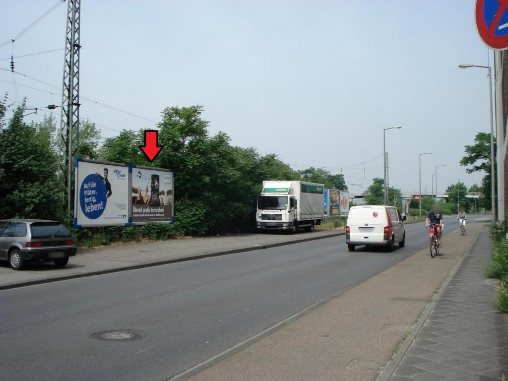 Boveristr. geg. Fa.Alstom
