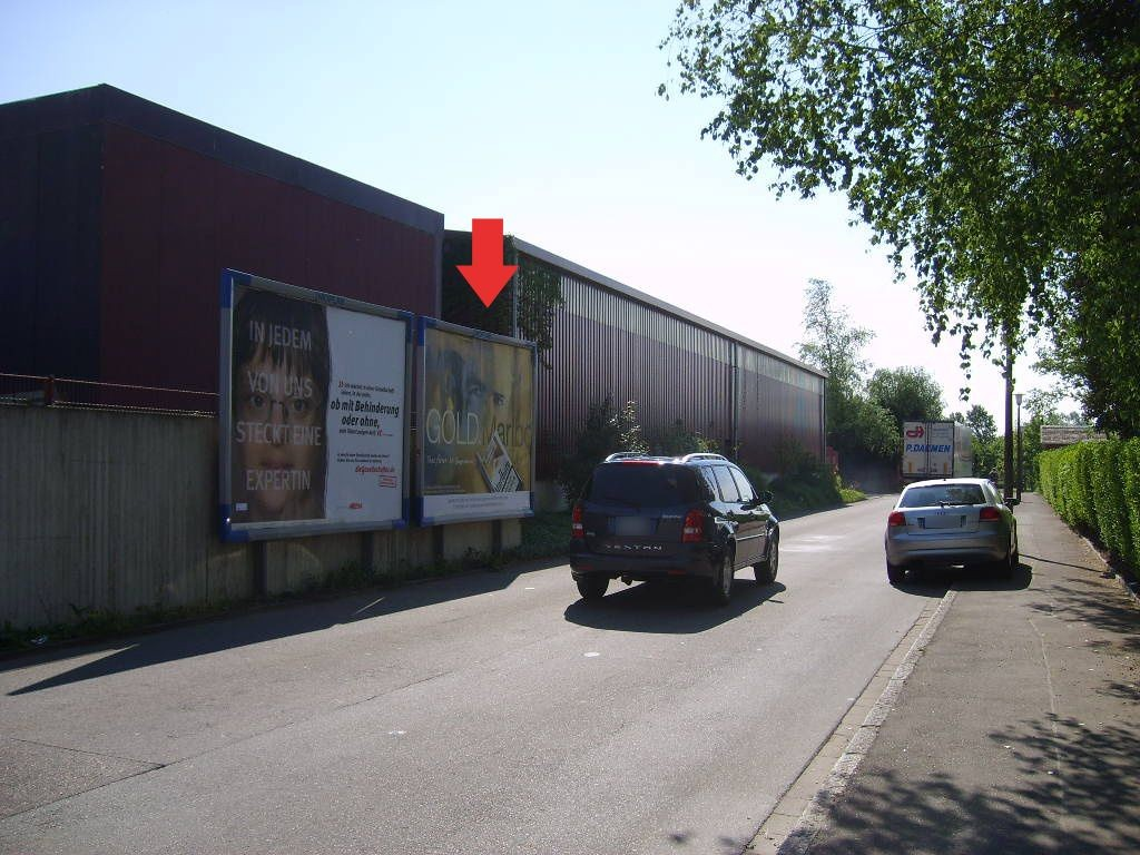 Güterstr. geg. 32 Nh. Äußerer Ring