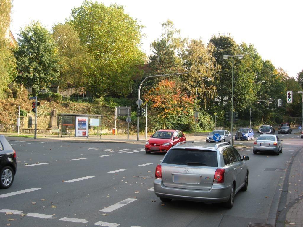 Dietrich-Benking-Str./Frauenlobstr. sew./RS