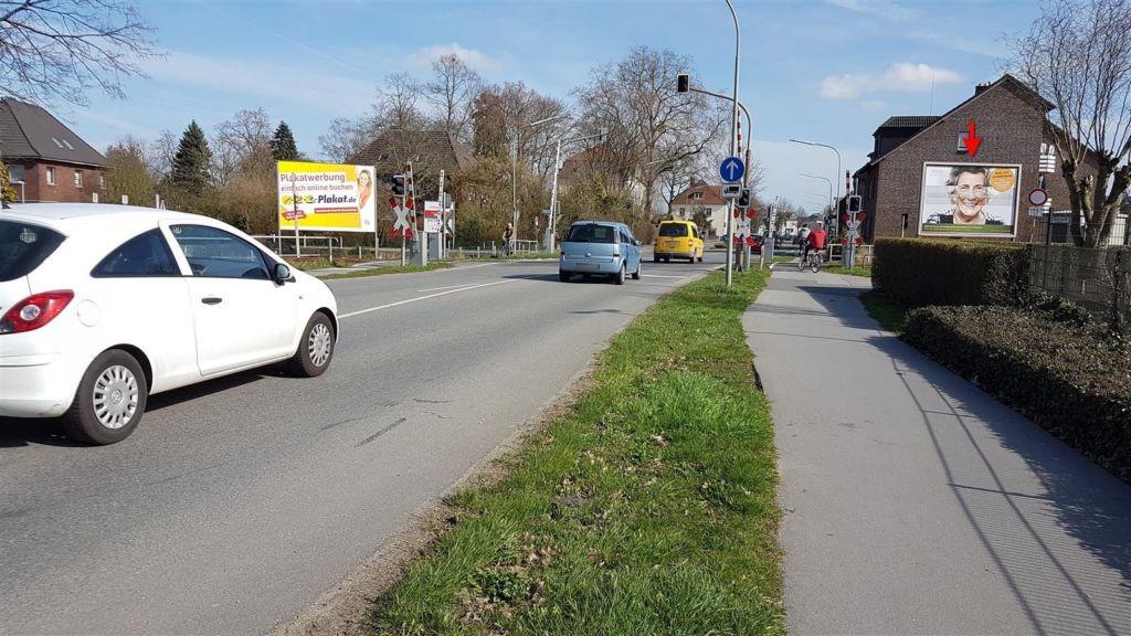 Harttor/Beurskensweg quer/We.re.