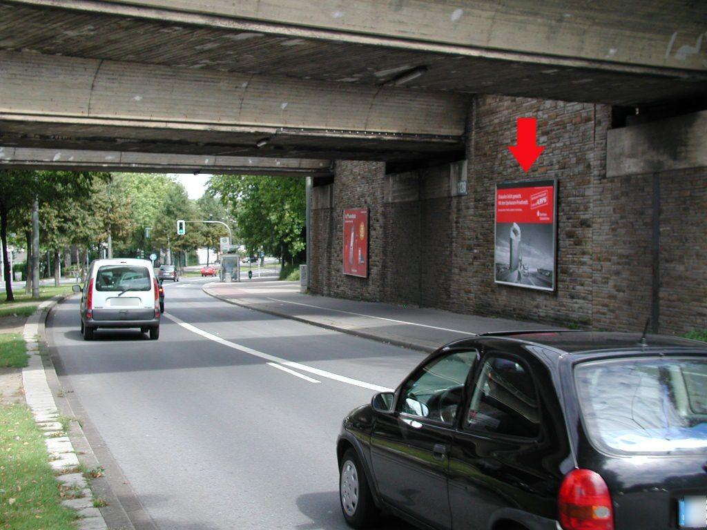 Königswiese/Nh. Nordring saw./2. Sto.