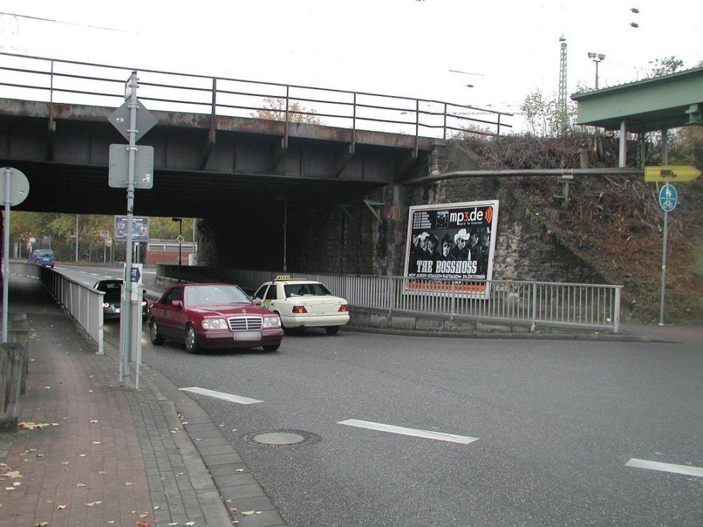 Industriestr./Liebigstr./Ufg./re.