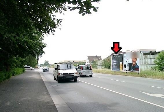 Lippstädter Str. Nh. Südring