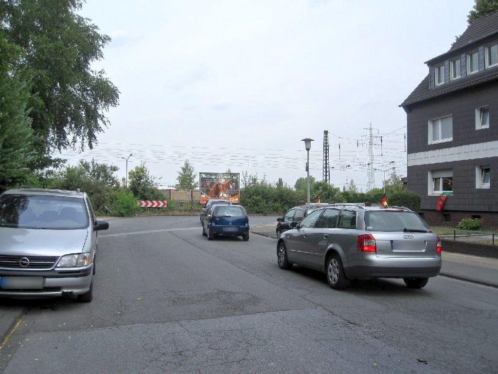 Dellwiger Str./Hausmannsfeld