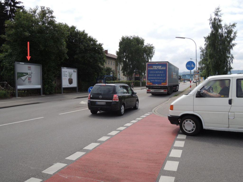 Güterstr. geg. Ostendstr. li.