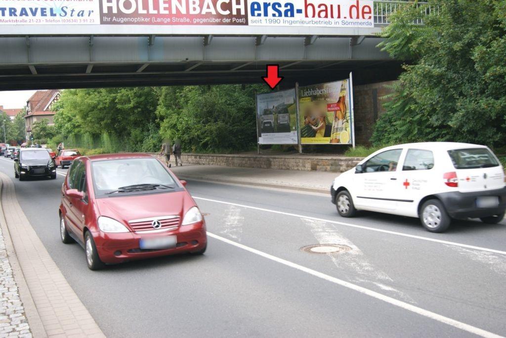 Kölledaer Str.    7/Ufg. B176