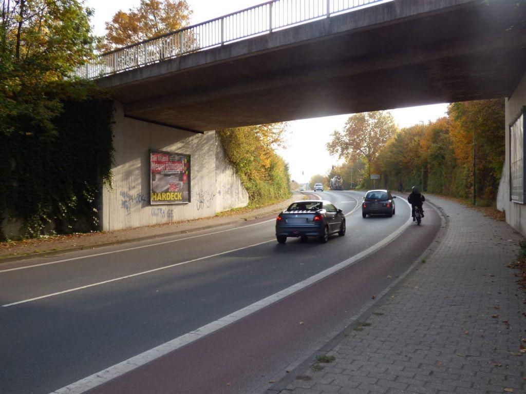 Ostdamm/Bahnhofsbrücke saw. 2.Sto.