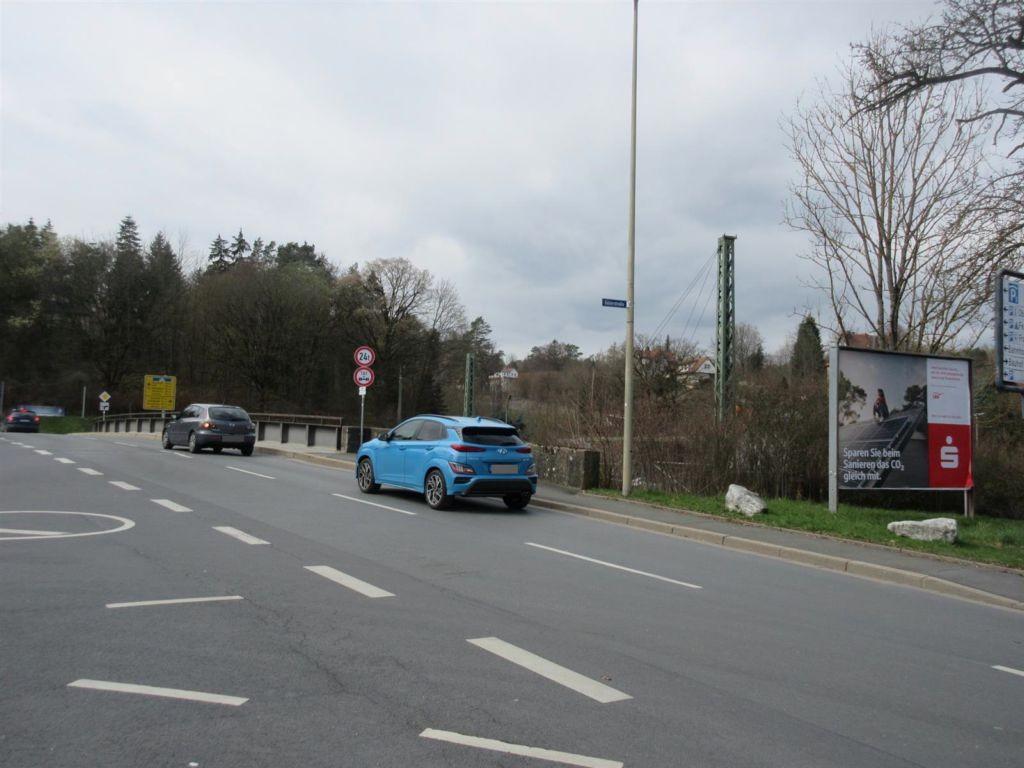 Nordbrücke/VS