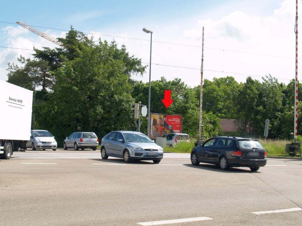 Nürnberger Str. 14 B25/Lerchenstr.