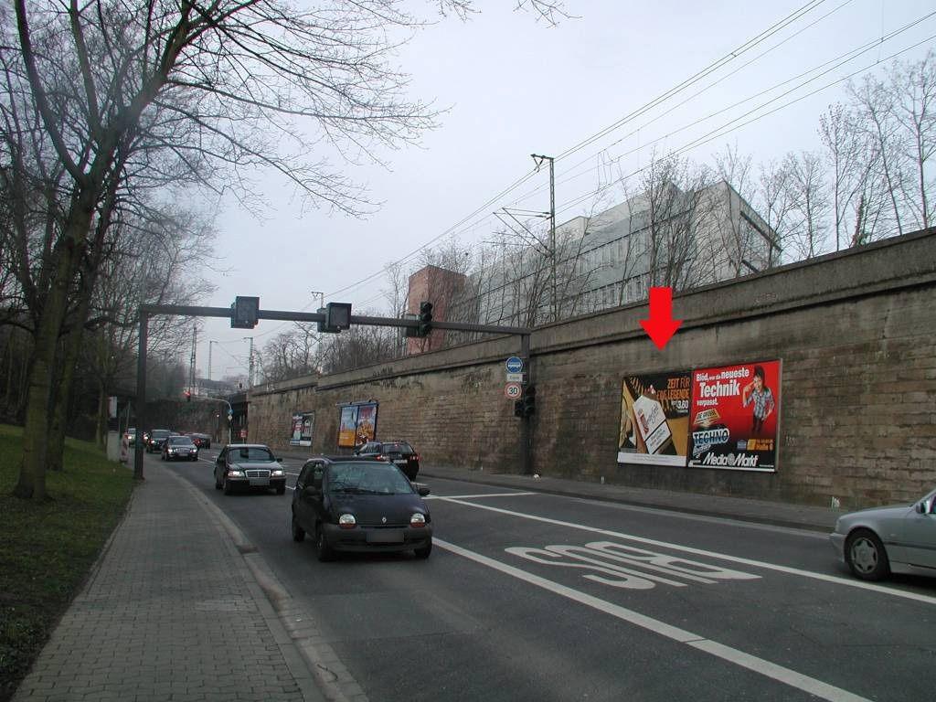 Weisenauer Str. geg. 2/li.