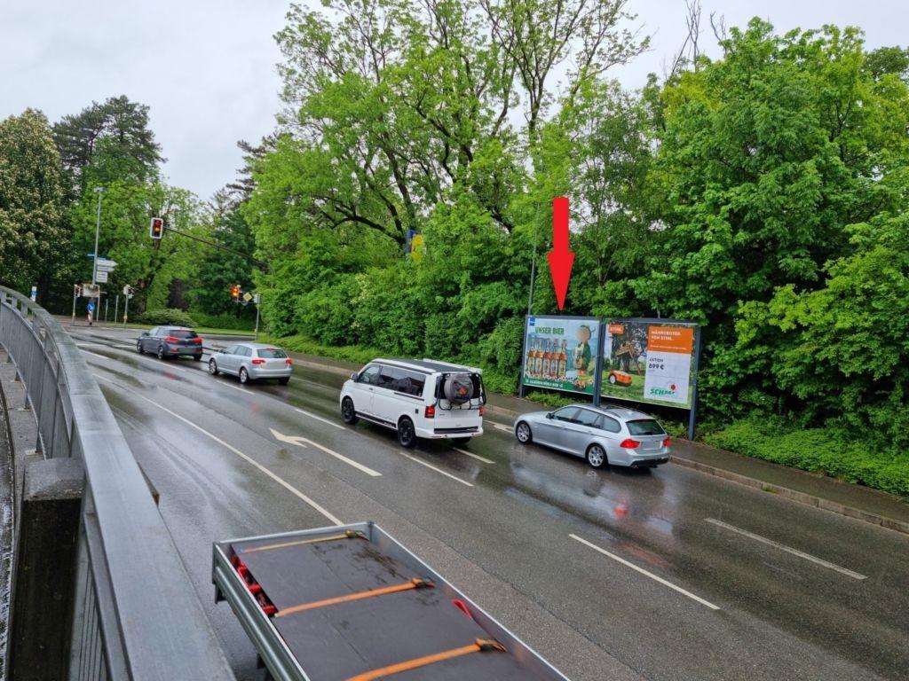 Füssener Str./Bahnhofstr.