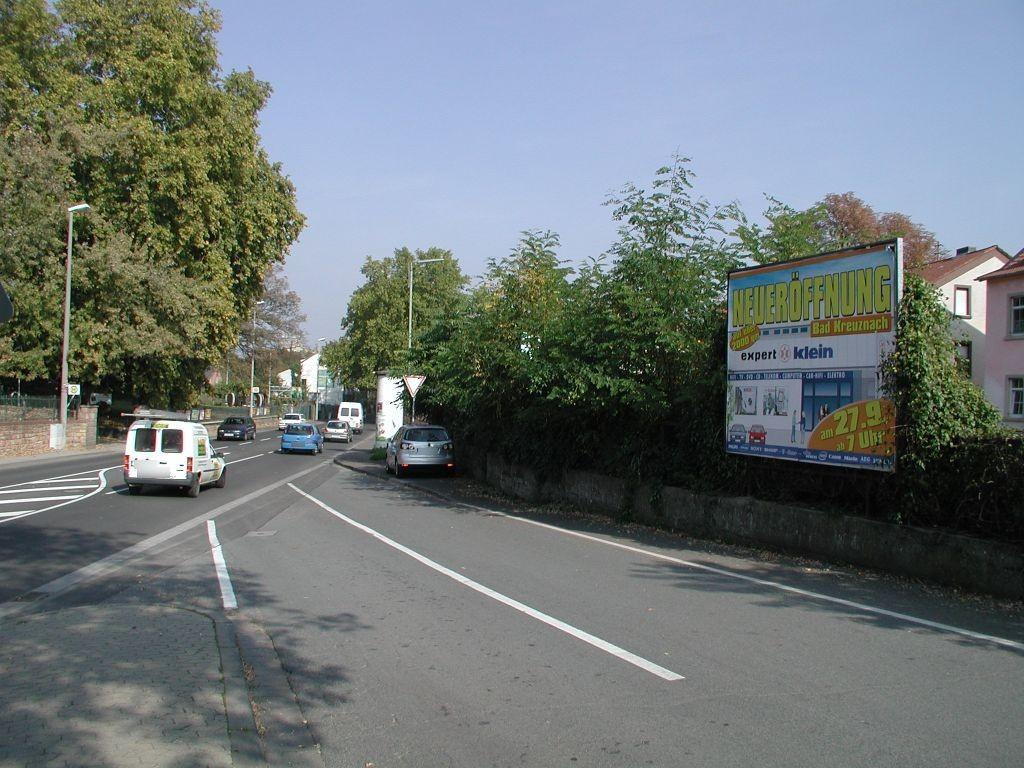 Brückes/geg. Bahnhofstr. 6
