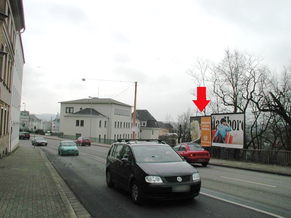 Kuchenbergstr. geg. 274